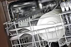 Dishwasher Repair Pembroke Pines