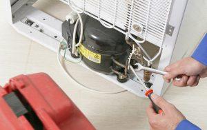 Refrigerator Repair Pembroke Pines