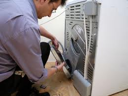 Washing Machine Repair Pembroke Pines